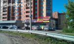 Продается арендный бизнес- магазин Пятерочка