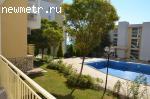Аренда квартир у моря в Болгарии, летний отдых
