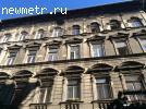 В Будапеште в центре города квартиры на продажу! (Венгрия)