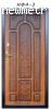 Металлические двери в Могилеве