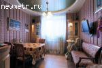 Продается 4-х комнатная квартира в Приморском р-не С-Пб