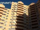 Продажа квартиры в новостройке