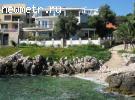 Продам  Шикарную ВИЛЛУ  на Побережье Адриатического моря
