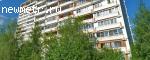 2комн.кв. Красногорск, улица Королева, д.1