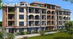 Апартаменты в Болгарии  Бяла