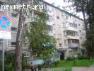 3 комн. квартира г. Москва п. Кленово  ул. Октябрьская д.5